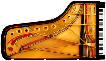 steinwaymodeld up